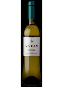 Idaia winery -Ocean white-